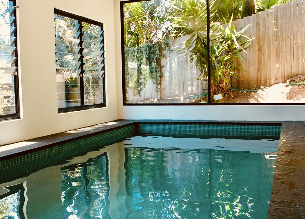 Avoca Indoor Pool 2