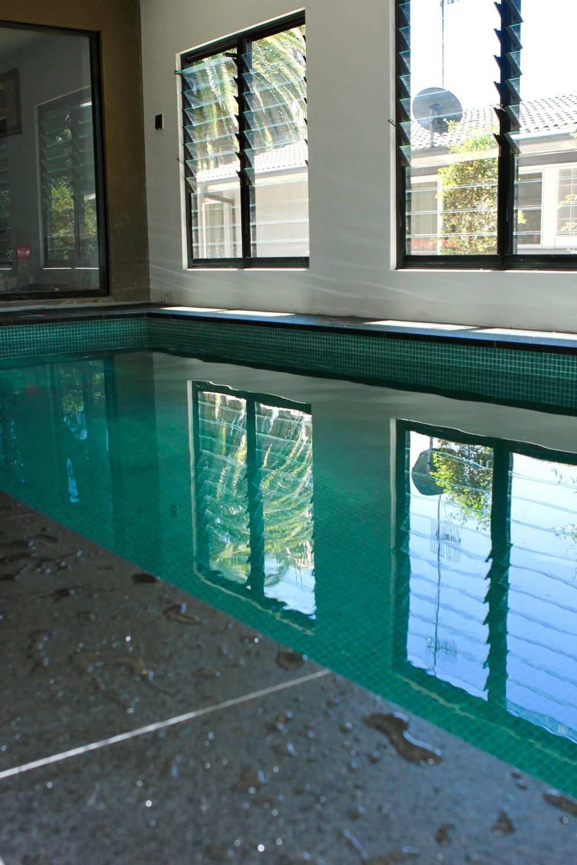 Avoca Indoor Pool 3