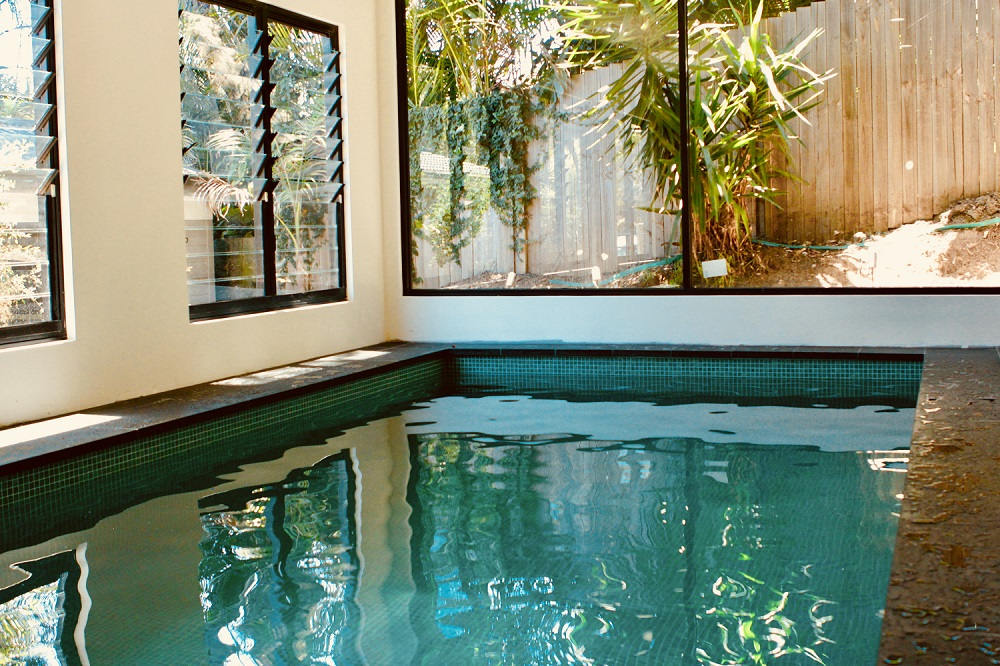 Avoca Indoor Pool 4