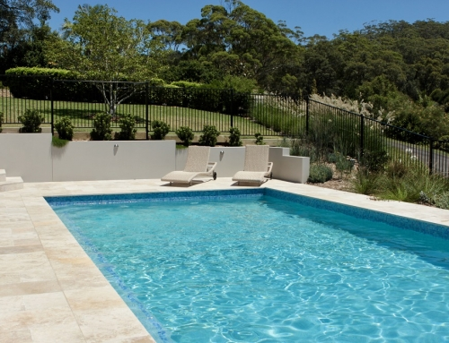 Kincumber Family Pool