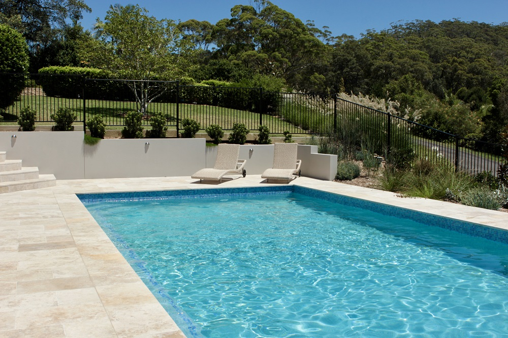 Kincumber Family Pool 3