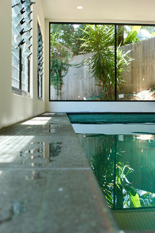 Avoca Indoor Pool 1