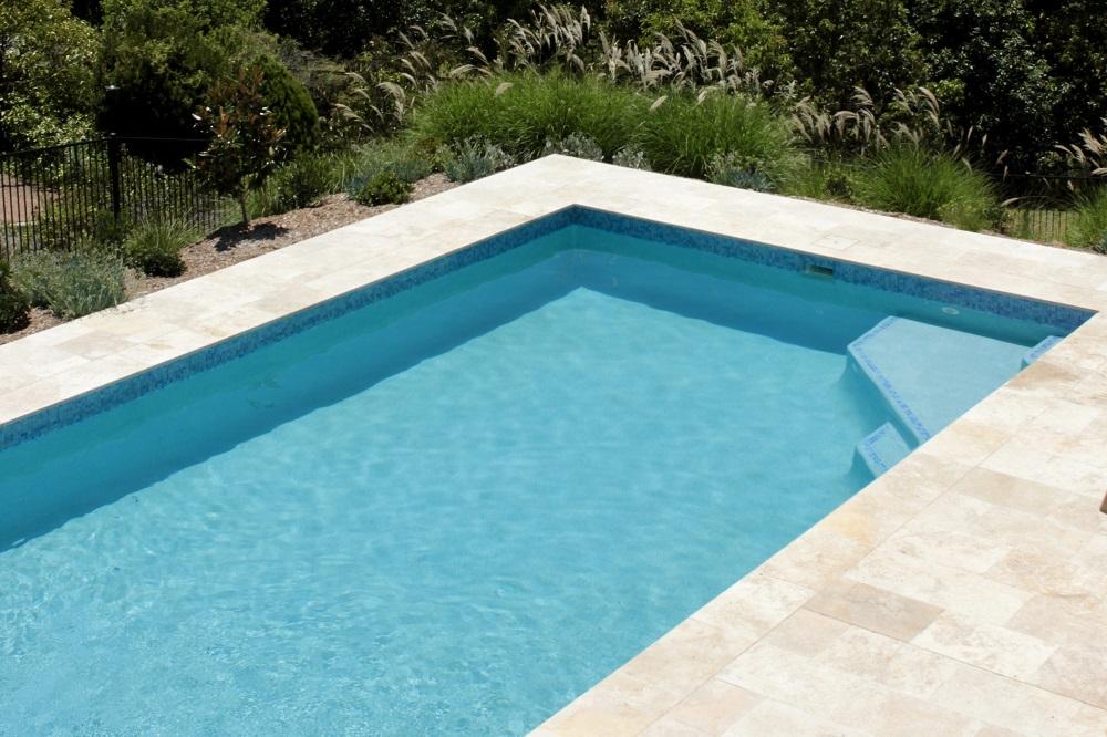 Kincumber Family Pool 2