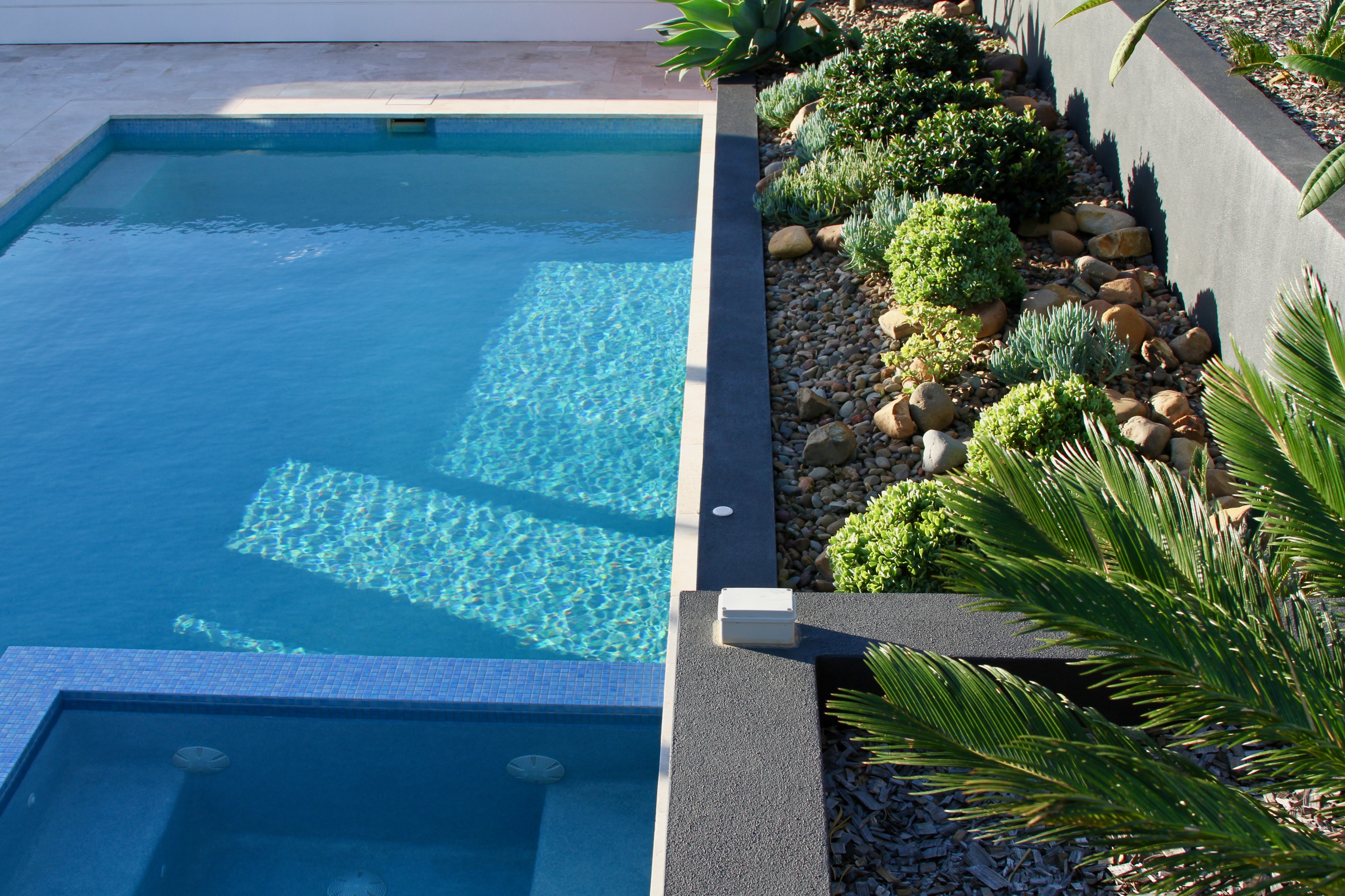 Terrigal Family Pool and Spa